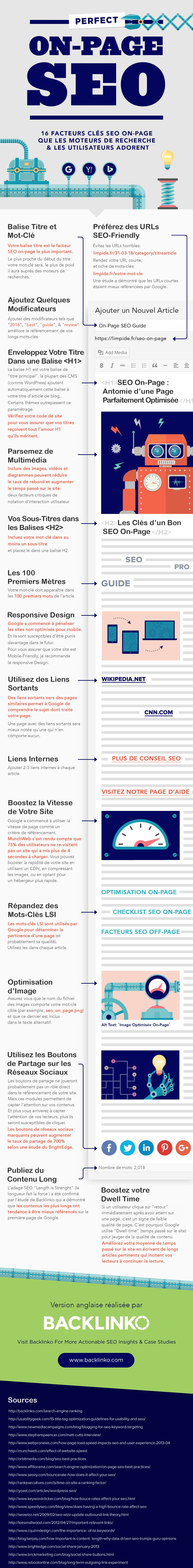 on-page-seo-2018