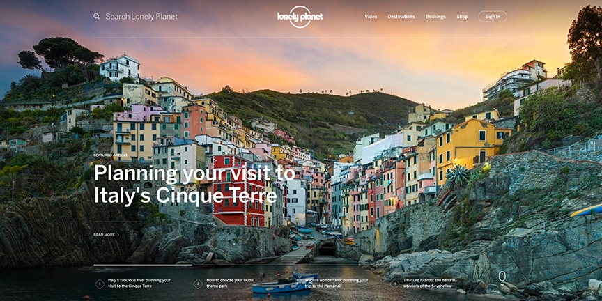 lonely-planet-meilleurs-sites-voyage
