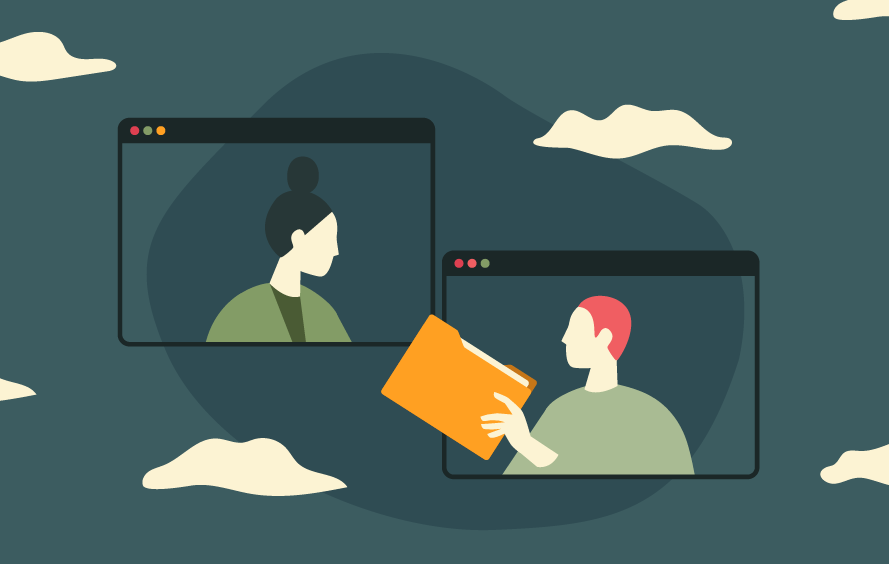 onboarding collaborateur